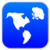 Battle Storks app for free