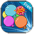 Balloon Hunt icon