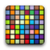 Light Utility - Party Light icon