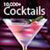10000 Cocktails app for free