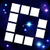 Doptrix app for free