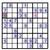 Sudoku 6630 icon