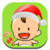Toddler Christmas Fun app for free