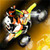 eXtreme Motocross 2 app for free