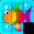 Kids Slide Puzzle app for free