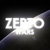ZeptoWars  RTS app for free