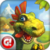 The Tribez by GIGL icon