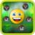 Dragon Balls Attack Fun Game icon