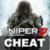 Sniper Ghost Warrior2 tips app for free