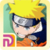 Naruto Fight Music Battle icon