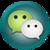 WeChat App Status Messages icon