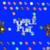 Bubble area icon