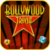 Bollywood Trivia Live Wallpaper icon
