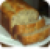 Banana Bread Recipe App app for free