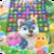 Wonderfull Land HD app for free