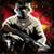 Vietnam City Attack icon