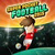 Super Pocket Football15 icon