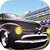 Car Race Best Racing Game icon