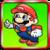 Super Mario Original icon