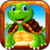 Turtle Adventure World icon