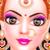 Indian Doll - Bridal Fashion icon