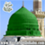 Naat Sharif Video Audio mp3 app for free