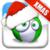 Balliland Xmas Edition Android icon
