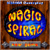 Magic Spiral icon