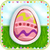 Easter Eggs Wallpapers 3D HD app for free