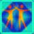 Understand Body Language V1 icon