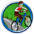 Mountain_Bike icon