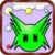 Sky Monster icon