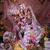 Krishna HQ Wallpaper app for free