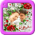 True Love Photo Frames app for free