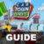Guide for Car Town Streets app for free