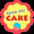 SendMyCake icon