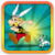 Asterix and the Power of The Gods original game app for free