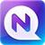 NetQinn Antivirus pro icon