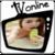 Naked XXX TV Free icon