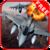 Air Battle 1944 icon