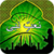 Naat e Nabi app for free