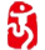 BeijingOlympics icon