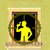 AxelShots icon