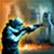 Terror Attack icon