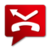 Missed Call Messenger Lite icon
