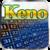 Spin Palace Keno icon