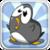 Flu Panic LITE app for free