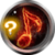 Hit Music of Today Quiz free icon