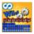 Wild Breaker Lite app for free