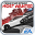 Need For Speed Most wanted 2013 icon